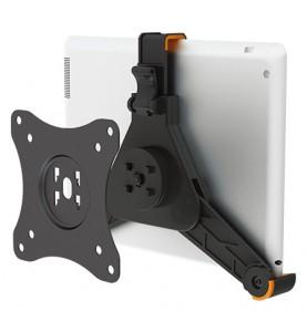 iPad-/ Tablet-Halterung TAB4